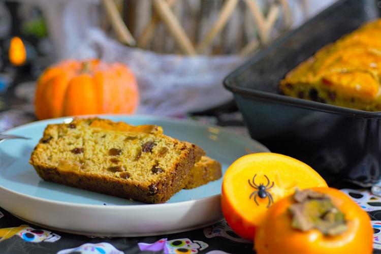 Các loại bánh đặc trưng trong dịp Halloween ở phương Tây
