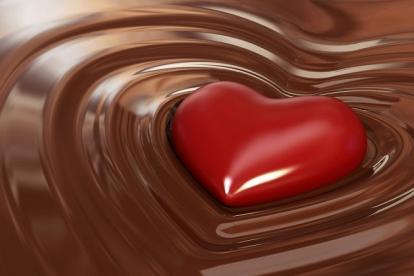 """7 thiên đường dành cho những tín đồ """"nghiện chocolate"""""""